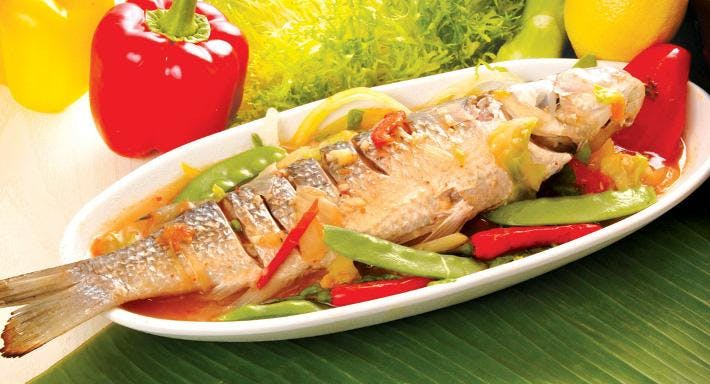 印度美食風味屋 Mirch Masala Indian Restaurant - 赤柱 Stanley Hong Kong image 8