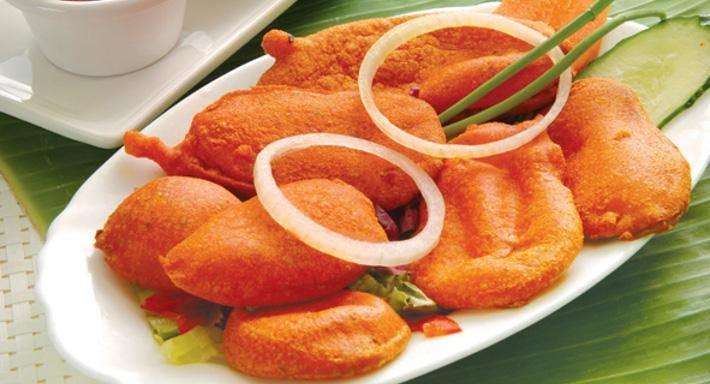印度美食風味屋 Mirch Masala Indian Restaurant - 赤柱 Stanley Hong Kong image 10