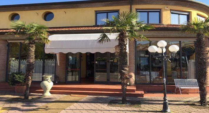Ristorante Pizzeria Caminetto San Mauro A Mare image 3