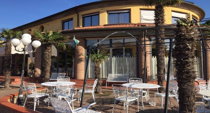 Ristorante Pizzeria Caminetto San Mauro A Mare image 2