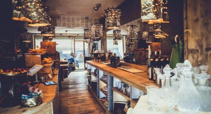 Brazilian Gourmet London image 2