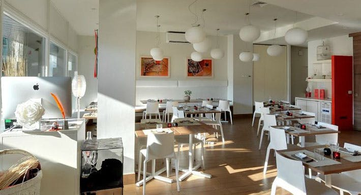 Mio Sushi Living Monza and Brianza image 2