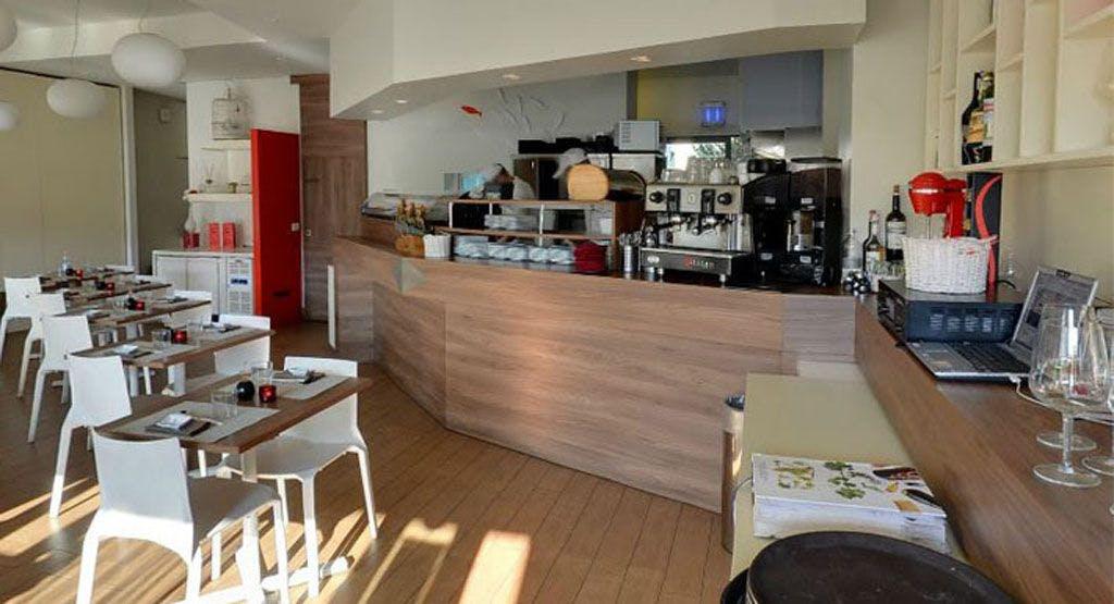 Mio Sushi Living Monza and Brianza image 1