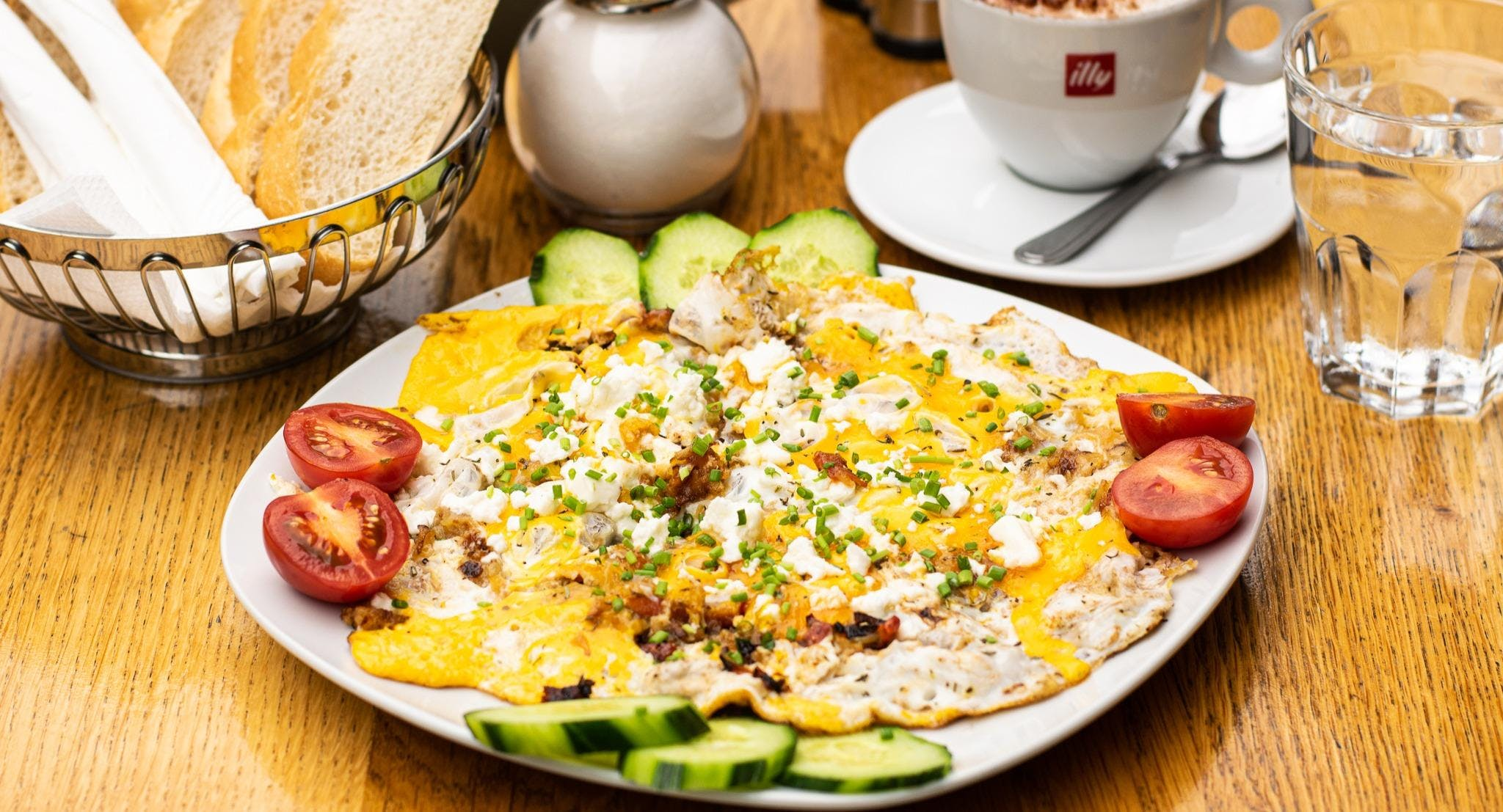 Cafe Do-An