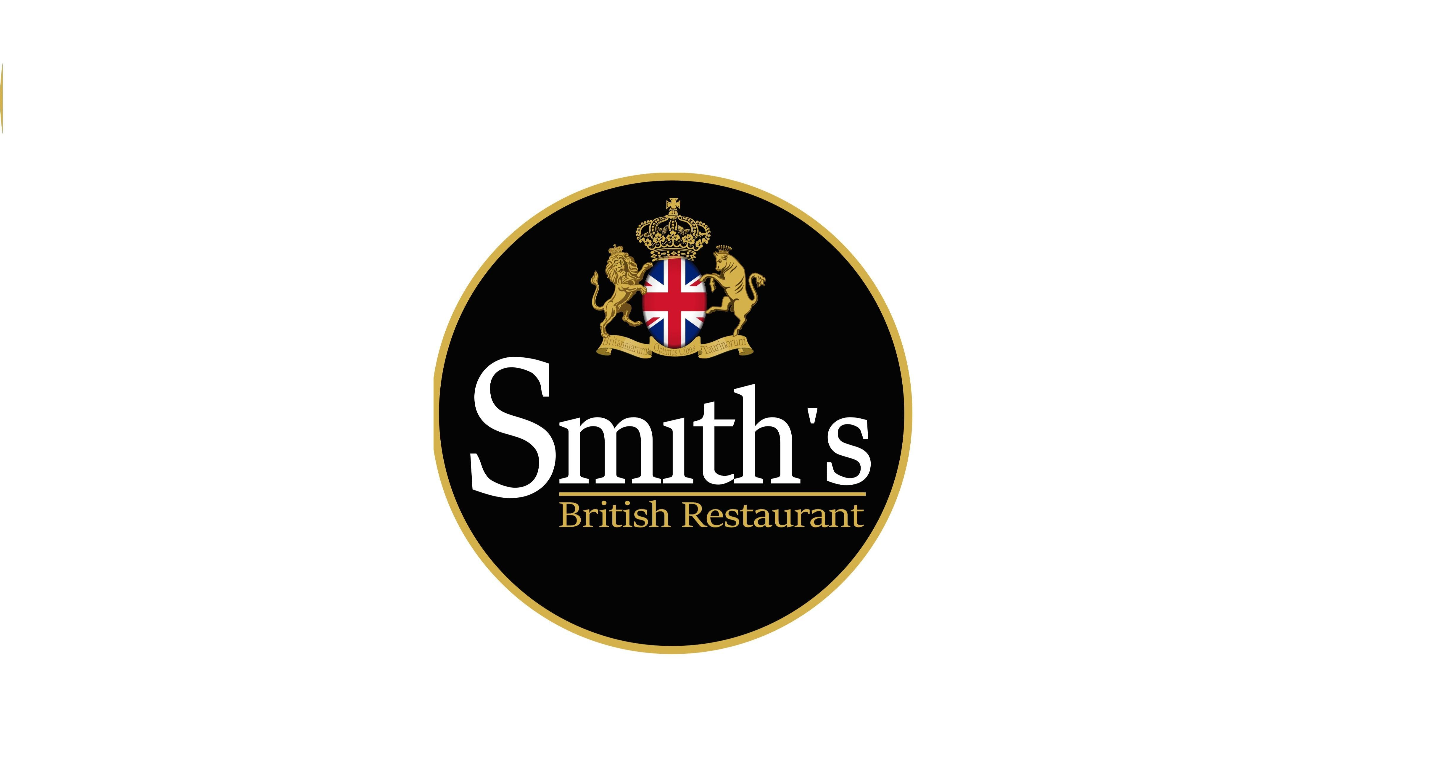 Smith's Colonial