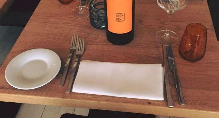 Wein & Dine Köln image 1