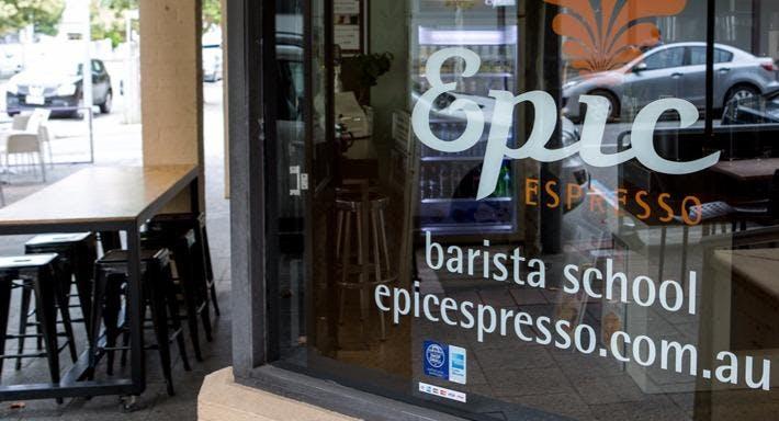 Epic Espresso Perth image 4
