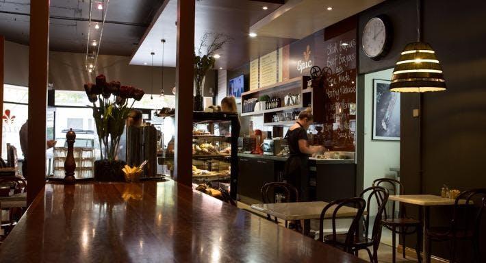 Epic Espresso Perth image 5