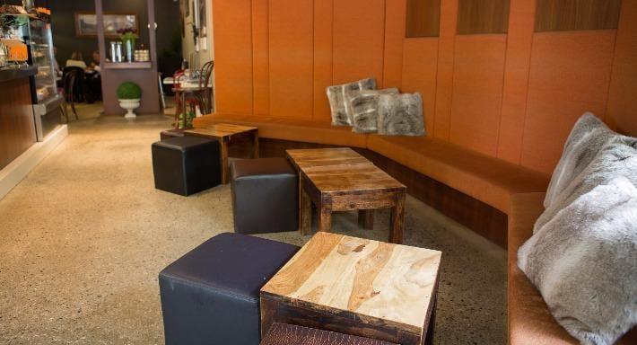 Epic Espresso Perth image 6