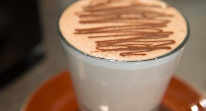 Epic Espresso Perth image 9