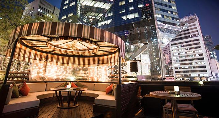 Shore Hong Kong image 2