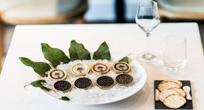 Finlandia Caviar Helsinki image 1