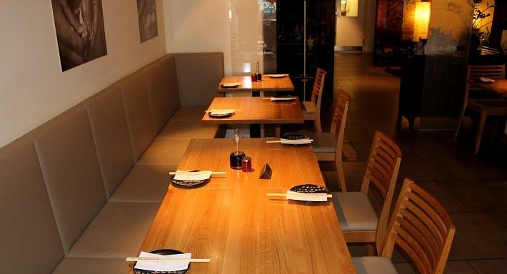 Dim Sum Cantonese Cuisine Bonn image 1