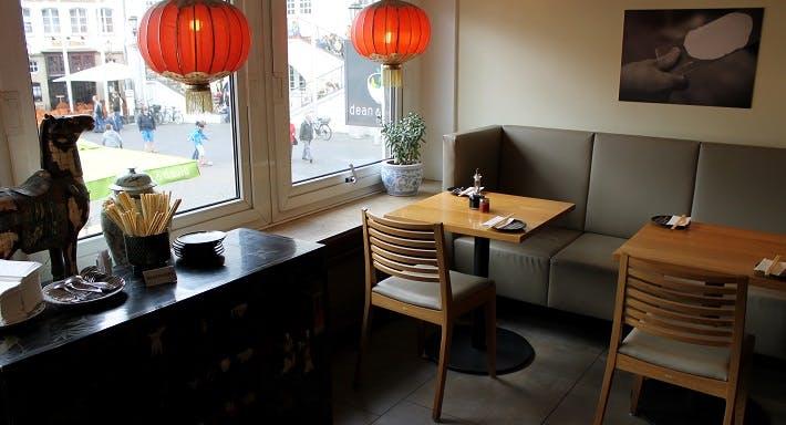 Dim Sum Cantonese Cuisine Bonn image 2