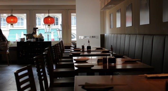 Dim Sum Cantonese Cuisine Bonn image 3