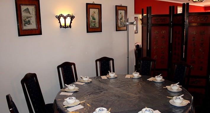 Dim Sum Cantonese Cuisine Bonn image 4
