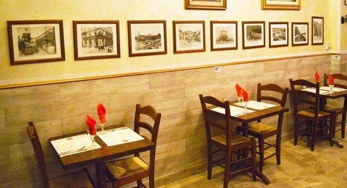 Trattoria Alfredo Firenze image 1