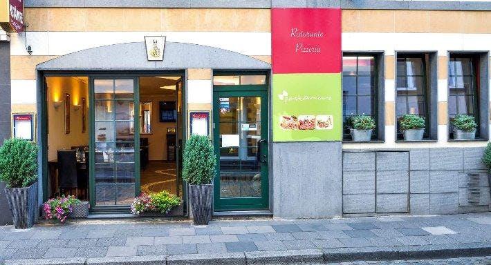 Ristorante Pizzeria PastAmore Köln image 5