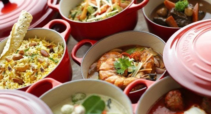 Casserole @ Dine On 3 Singapore image 2