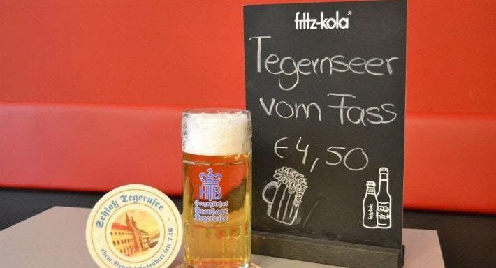 Theis - einfach Genießen Wiesbaden image 8