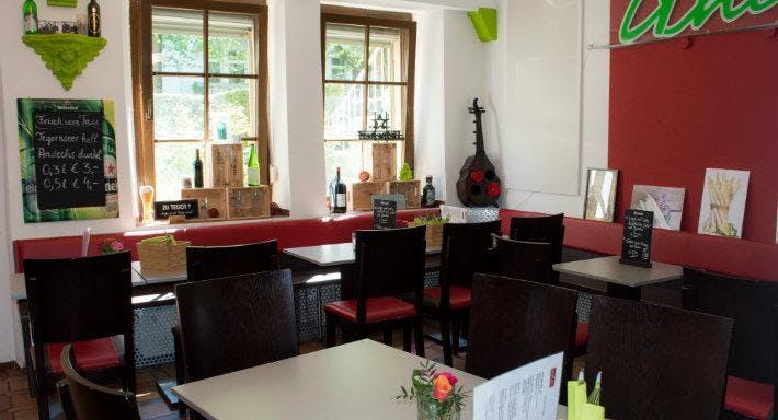 Theis - einfach Genießen Wiesbaden image 4