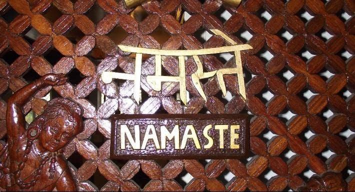 Great Nepalese Restaurant London image 2