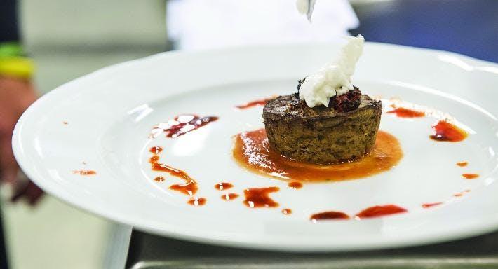 Le Maison Restaurant & Lounge Firenze image 3