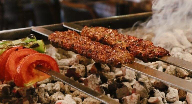 Restaurant Hasir (Kreuzberg)