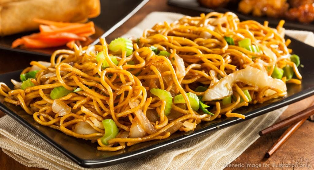 Nunsaram Korean Dessert Cafe Singapore image 3