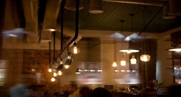 Restaurant Penny Helsinki image 2
