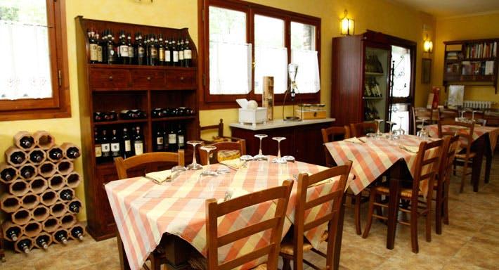 Borgo Antico Chianti image 4