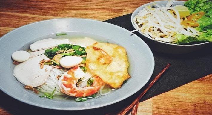 Cay Dua Vietnamese Restaurant Perth image 4