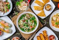 Tengri Tagh Uigur Restaurant
