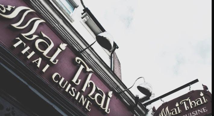 Mai Thai London image 3
