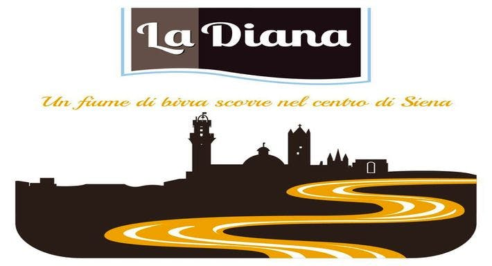 Risto Pub Birra La Diana