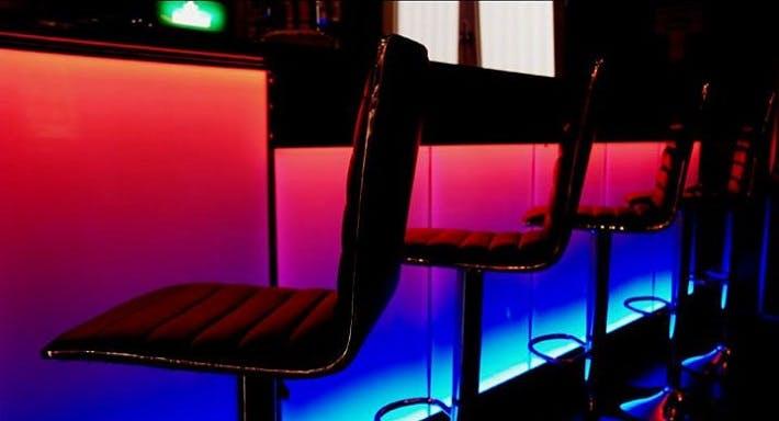 Fame Shisha & Cocktail Lounge