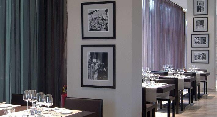 Paparazzi Restaurant Köln image 2