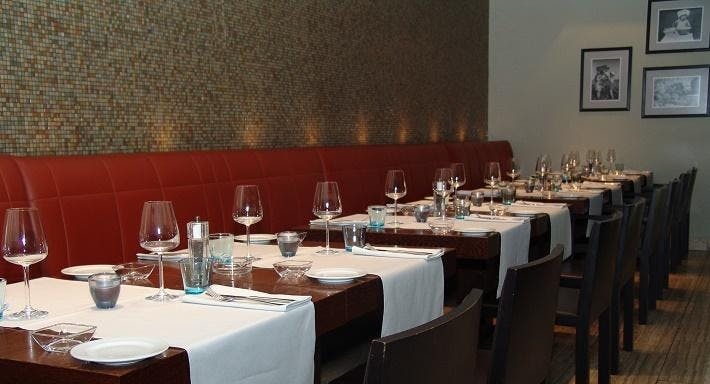 Paparazzi Restaurant Köln image 3