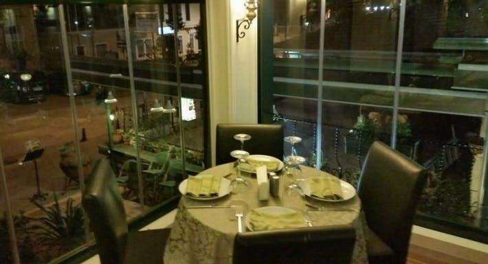 Altınkupa Restaurant İstanbul image 7
