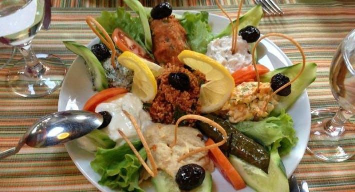Altınkupa Restaurant İstanbul image 5