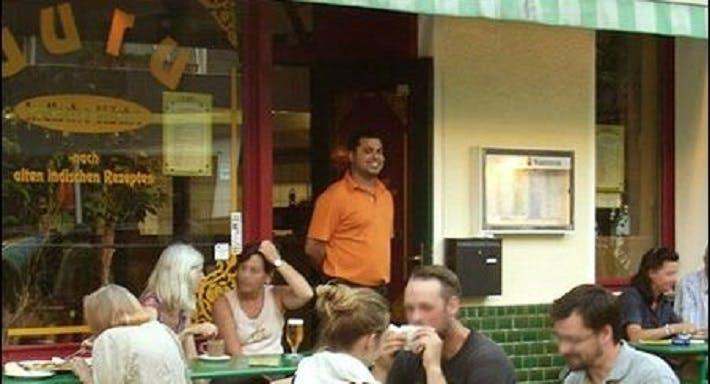 Restaurant Guru Berlin image 1