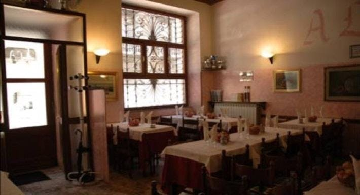 Trattoria Ala Torino image 3