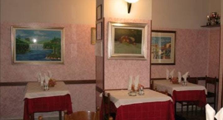 Trattoria Ala Torino image 1