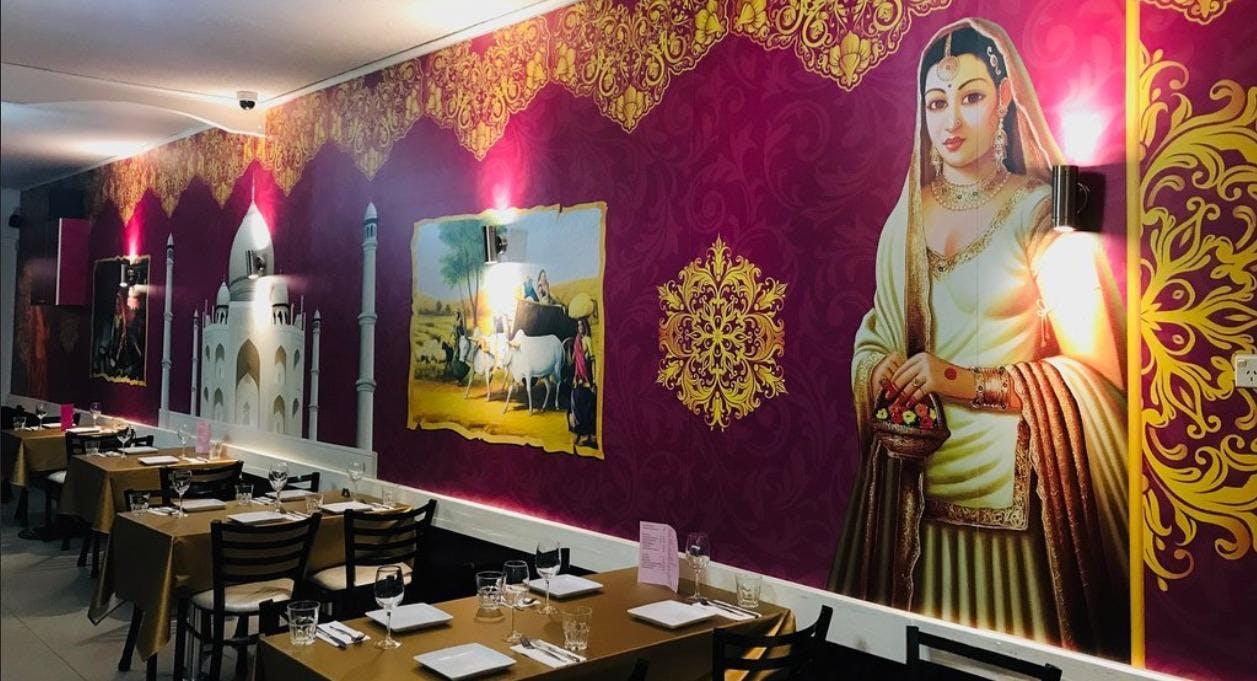 Photo of restaurant Sylvania Indian Restaurant in Sylvania, Sydney