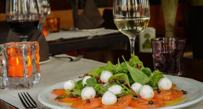 Italiaans Restaurant l'Arena Amsterdam image 4