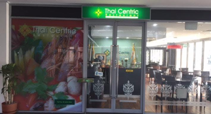 Thai Centric Sydney image 2