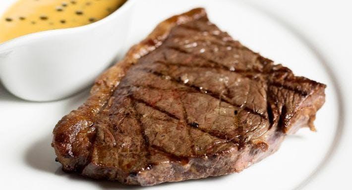 London Steakhouse Co. City London image 3