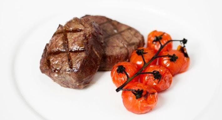 London Steakhouse Co. City London image 1