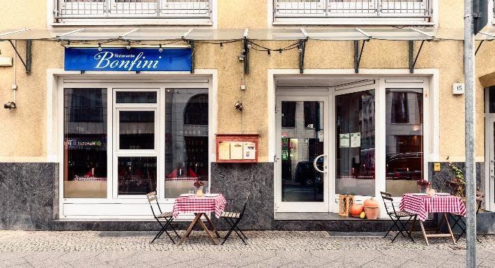 Bonfini Berlin image 7