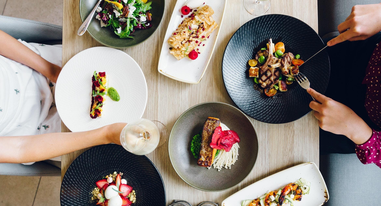 Photo of restaurant Catch Restaurant in Surfers Paradise, Gold Coast
